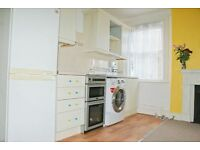 Studio Flat to rent in Ealing Broadway, furnished, available now Including Water, Wi-fi & Heating