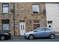 2 bedroom house in Manchester Road, Burnley, BB12 (2 bed)
