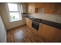 Modern 1 bed flat in Southbourne to rent!