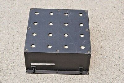 Wainwright Instruments Gmbh Tm Band Reject Filter Wrct 716-701719-4016ss
