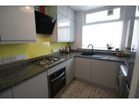 BRIGHT ONE BEDROOM FLAT MINUTES FROM PUTNEY BR AND EAST PUTNEY TUBE