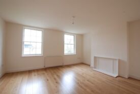 Beautiful new 2 bedroom property in the heart of Kentish Town.