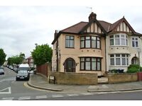 Lovely family home located in popular residential area of Neasden