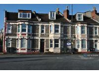 1 bedroom in Sussex Place, Bristol, BS2 (#1106914)