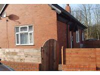 New pics. Bungalow semi detached/end terrace bungalow for rent/for sale