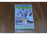 Lindam Jump About baby door bouncer