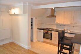 (NW5) New !! 1 Bed to rent In Kentish Town Recently Refurbished