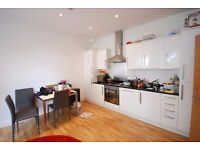 **Bargain price for quick move date** Split level, stylish, sleek 2 bedroom flat