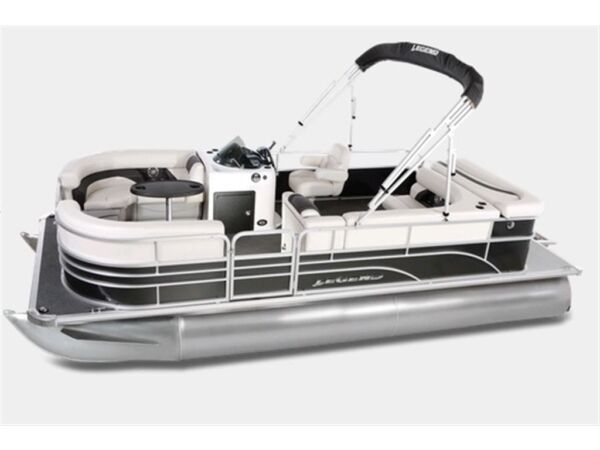 Used 2015 Other Enjoy Cruising Mercury 25 EL