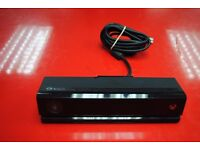Kinect 2 for Xbox One £35