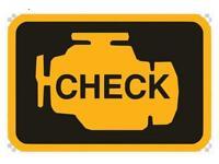 Vehicle Diagnostics (Cumnock)