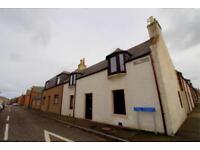 2 Bedroom Cottage For Sale Peterhead