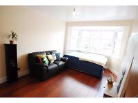 Cricklewood/Hendon Way/Brent Cross - Recently Renovated 3 Bed House