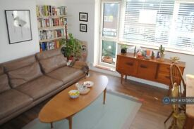 2 bedroom flat in Boone Street, London, SE13 (2 bed) (#1072603)