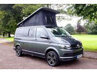2015 VW Volkswagen T6 Trendline Transporter SWB 102BHP 2.0Tdi with BMT and Many Extras!! STOCK 450