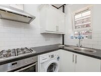 Lovely 3 double bedroom flat in GREAT location for funny money!