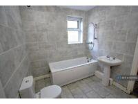1 bedroom flat in Victoria Road, Darlington, DL1 (1 bed) (#1137052)