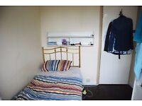 Single Room- Short Term - Long Term
