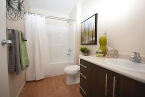 Pet friendly Two Bedroom Apartment w in-suite laundry in Ft Sask Strathcona County Edmonton Area image 6