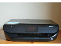 HP Envy 4523 all-in-one printer (wireless)