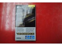 Corsair 2X8GB 1866MHz Vengeance DDR3L Laptop Memory £120