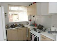 3 bedroom house in Bow Street, Middlesbrough, TS1 (3 bed)