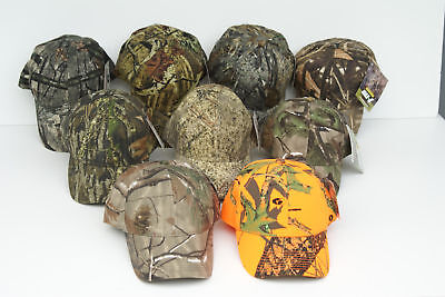 75b0e84ffb77b CAMO Patterns  Mossy Oak Realtree Advantage Hunting Hat