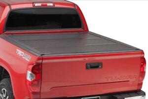 AIRDRIE TRUCK PROS!! TONNEAU COVER!! HARD AND SOFT !! ON SALE NOW--$299 ONLY!!