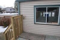 62 Pipestone Stunning 3-Bed Pet-Friendly Home for Rent in Devon