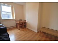 2 Bed Flat---Modern---Spacious---MUST SEE