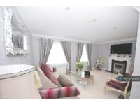 4 bedroom house in Grandholm Avenue, Aberdeen, AB22 (4 bed)