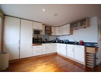 The best two bed in Balham- New Build- Stunning Flat- AVAILABLE NOW!!!!