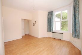 A 2 Bedroom Apartment, Located within a mile of the London Road train station and Town centre.
