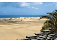 LOW PRICE LATE DEALS - GRAN CANARIA (Canary Islands) - Fabulous holiday home to rent - Sept/Oct Only
