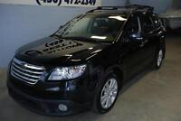 2009 Subaru Tribeca Limited 7 PASS DVD