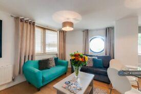 1 bedroom flat in Royal Quay, Liverpool, L3 (1 bed) (#1228605)