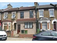 3 Bedroom 2 Reception House Available in Eastham - E6/ DSS Considered