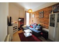 Two bedroom flat to rent in Bournemouth town centre!