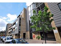 STUNNING HIGH SPEC NEW BUILD WITH HUGE BALCONY SE17 £330PW MAY!!