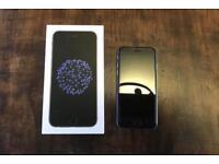 iPhone 6 space grey in immaculate condition 32GB