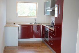 Two Bedroom flat to rent, Halton near Lancaster, £600pcm