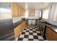 Tyne and Wear - 4 x Readymade 7 Bed HMO Portfolio - Click for more info