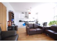 MODERN 2 BED 5 MINUTES FROM STREATHAM HILL STATION - ONLY £320PW!!!
