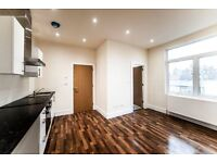 New Studio flat to let in Hendon NW4 - All bills included