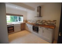 *PETS CONSIDERED* SPACIOUS MODERN 3 BEDROOM TERRACED HOUSE WITH GARDEN IN YEOVIL!