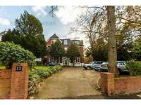 Ealing Broadway W5 Spacious 2 bed flat opposite Montpelier Primary School Best street in Ealing