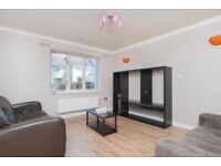 Contemporary, end-terraced, 3 bedroom family home near Sighthill available NOW!