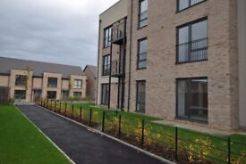2 bedroom unfurnished flat to rent on Dimma Park (South Queensferry)