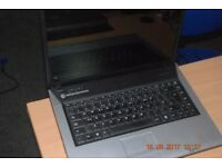 laptops (3 of them) Philip, Dell, Acer -