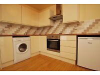 1 bedroom flat on Diana Street Flat Available Now